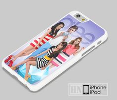 Glee iPhone iPod Cases, Samsung Cases, HTC one Cases, LG Cases