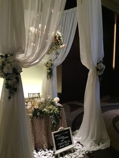 The Perfect Wedding Guide Show Was...Perfect! Here Are Our Favorite Finds - Part 2 | Nashville Wedding Guide for Brides, Grooms - Ashley's Bride Guide