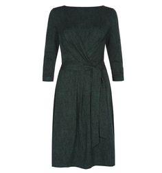 Hobbs London's Melinda Dress (reg. 150.00)