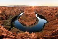 Trailblazing Utah Arizona & Nevada with @hollowdesign  @hollowcreative