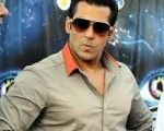 http://surajsingh.in/salman-khan-movie-contain-naina-song-fact/