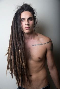 #dreadlocks #dreads #jata #dreadstop - We are Live at www.DreadStop.Com