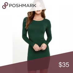 •$198 RETAIL• CLOSET CLOSING SUPER SLASHED TODAY •$198 + TAX RETAIL• MAX STUDIO RIBBED BODYCON DRESS PURCHASED FROM NORDSTROM 6 MONTHS AGO!! SIZE SMALL AND SUPER STRETCHY. WORN 1x WONDERFUL GENLY USED CONDITION. This is a beautiful classy party dress. Christmas is just around the corner and this would be perfect 💕 •••PRICED LOW TO SELL FAST, I LOVE OFFERS THROUGH THE OFFER OPTION••• Max Studio Dresses Mini