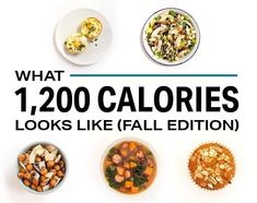What Calories Looks Like (Fall Edition) - Comfort Food İdeas Healthy Snacks, Healthy Eating, Healthy Recipes, Protein Recipes, Healthy Breakfasts, Healthy Dishes, Clean Recipes, Vegetarian Recipes, 200 Calorie Meals