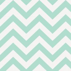 Mint Chevron Fabric by Carousel Designs. Mint chevron fabric printed on antique white background. Fabric is cut to order in one continuous piece. This is an organic cotton, wide, medium weight fabric. Chevron Wallpaper, Wallpaper Iphone Cute, Pattern Wallpaper, Chevron Backgrounds, Phone Backgrounds, Toddler Comforter, Toddler Pillow, Mint Chevron, Chevron Fabric