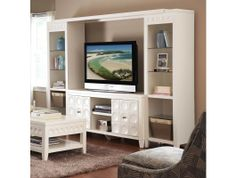 Mattress Stores In Longview Tx 1000+ images about Max Furniture TV Carts -Entertainment Centers on ...