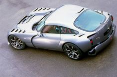 Used TVRs to tempt you from to - used car buying guide Car Buying Guide, Car Purchase, Car Salesman, Before Us, Car Car, Car Show, Exotic Cars, Used Cars, Cars And Motorcycles