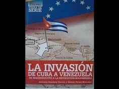 ¡Escúchala! La Gaita Que Revela Cuando Cuba Intentó Invadir Venezuela - http://www.notiexpresscolor.com/2016/11/27/escuchala-la-gaita-que-revela-cuando-cuba-intento-invadir-venezuela/