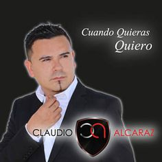 Descobri Perdóname (Voy A Cambiar Por Ti) de Claudio Alcaraz com o Shazam, escute só: http://www.shazam.com/discover/track/152994170