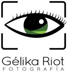 Fotografía Gelika Riot