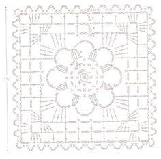 #ClippedOnIssuu from knitting0011