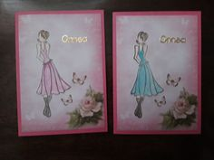 Cover, Books, Cards, Libros, Book, Maps, Book Illustrations, Playing Cards, Libri