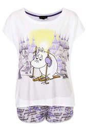 Moomin Pyjama Set