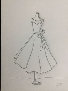 - You are in the right place about fashion sketches step by step Here we offer you the mos Dress Design Drawing, Dress Design Sketches, Fashion Design Sketchbook, Girl Drawing Sketches, Art Drawings Sketches Simple, Fashion Illustration Sketches, Fashion Design Drawings, Fashion Sketches, Easy Drawings