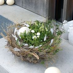 1.bp.blogspot.com -PAgZj_jGFcg Vst96tfenkI AAAAAAAAMgA gJAlWZ1fdmk s1600 velkonocne-dekoracie-18-garden-ideas-for-spring-easter-holiday-flowers-diy-decoration-project-16.jpg