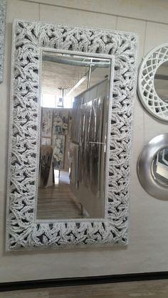 Picturesque makes exquisite mirrors