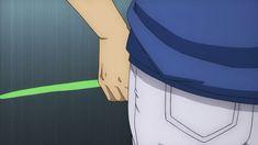 Conan Movie, Detective, Anime, Cartoon Movies, Anime Music, Animation, Anime Shows