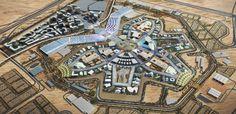 40 best summer deals in Dubai 2016