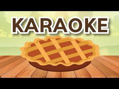 Jedna druhej riekla (karaoke) - YouTube Karaoke, Watch, Youtube, Literatura, Clock, Bracelet Watch, Clocks, Youtubers, Youtube Movies