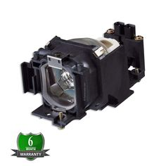 #LMP-E150 #OEM Replacement #Projector #Lamp with Original Ushio Bulb