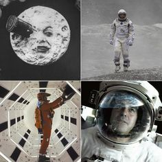 El estreno de #Interstellar nos lleva a repasar las mejores películas de ciencia-ficción http://www.fotogramas.es/Cinefilia/Las-mejores-peliculas-de-ciencia-ficcion…