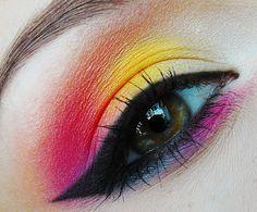 holiday https://www.makeupbee.com/look.php?look_id=89915