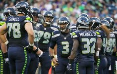Super Bowl or super bust? Here are a few reasons the Seahawks will or wont succeed in 2016 http://ift.tt/2ceUtDF Love #sport follow #sports on @cutephonecases