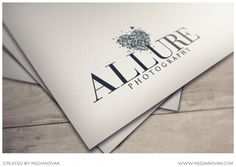 Wedding Photography Logo | 5 Secrets for Making Your Logo Stand Out