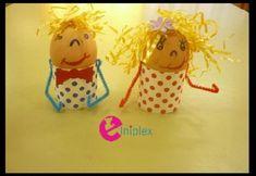 Αποτέλεσμα εικόνας για αυγοθηκη πασχαλινη