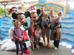 20 Disneyland Tips Every Mom Should Know  http://breezymama.com/2012/12/05/20-disneyland-tips-every-mom-should-know