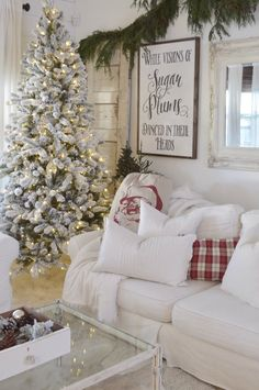 This item is unavailable - Happy Christmas - Noel 2020 ideas-Happy New Year-Christmas Christmas Room, Noel Christmas, Christmas Signs, Winter Christmas, Christmas Interiors, Farmhouse Christmas Decor, Country Christmas, Holiday Decor, Sugar Plums Dancing