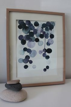 Phoebe Jost Art.