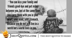 Quotes About Relationships - Fedrick Buechner 2 Frederick Buechner, Relationship Quotes, Relationships, Kiss You, Your Family, Family Quotes, Picture Quotes, Cool Pictures, Mindfulness