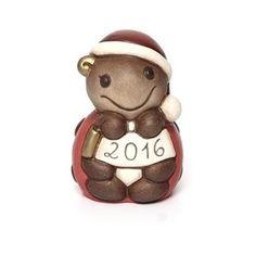 coccinella-buon-anno-2016-thun.jpg (300×300)