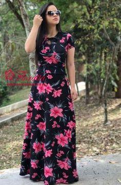 34 summer dresses to shop now 29 Modest Outfits, Classy Outfits, Modest Fashion, Dress Outfits, Fashion Dresses, Cute Dresses, Casual Dresses, Beautiful Summer Dresses, Frack