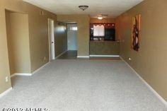 Condos for sale in Fountain Hills, Az  Contact: Kathy Ammon  Price: