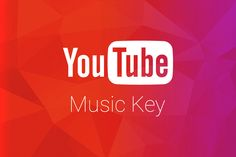 #YouTube is planning to launch a brand new streaming music service referred to as YouTube #MusicKey Service, which can offer a mixture of audio and video streams. The content offered by the service can include full albums from artists signed to all or any 3 major labels, together with many independent labels.