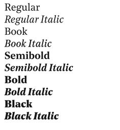 Noe TextDesigned byLauri Toikka & Florian Schick (Schick Toikka)Noe Text is a type family with sharp, triangular serifs. We balanced Noe Text's details to give body text a strong look and a pleasant reading experience. Noe Text has a contemporary elegance and charm without shouting too much. It is a perfect companion to its headline variant, Noe Display, but works just as well as a standalone workhorse. A wide range of weights makes Noe Text a great choice for serious and demanding typo...