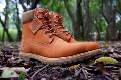 Timberland Boots Outfit, Timberlands, Yellow Boots, Oxford, Swag, Footwear, Dreams, Sneakers, Stuff To Buy