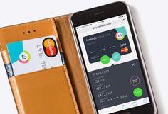 Préstamos rápidos ✔ Hasta 5000€ a devolver en hasta 48 meses ✔ Créditos rápidos ✔ Aceptación en solo minutos ✔ Tecnología y seguridad con Monedo Now.