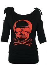 8 Ball Webstore--Rockabilly Clothing, Rockabilly Dresses and Shirts, Psychobilly Clothing, Hot Rod and 50s Clothes