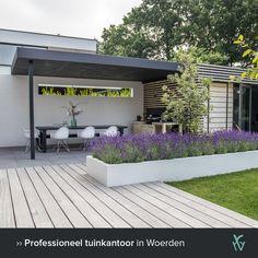 Outside Living, Outdoor Living, House Extension Design, Backyard Patio Designs, Pool Houses, Garden Styles, The Fresh, Garden Inspiration, Outdoor Gardens