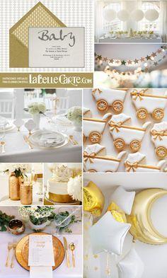 Resultado de imagen para fiestas doradas elegantes