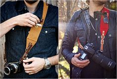 RUCK STRAP | BY HOLDFAST | Image