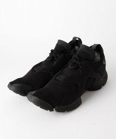 dettaglio y 3 adidas ss / 17 / / mira scarpe soft merci / moda