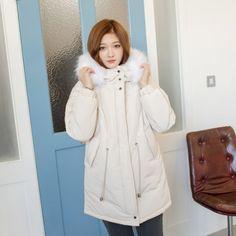 Womens Clothing Store [VANILLAMINT] Pure Padding / Size : FREE / Price : 85.96 USD #dailyllook #dailyfashion #fashionitem #outer #outwear #jumper #jacket #padding #ootd #vanillamint http://en.vanillamint.net/ http://cn.vanillamint.net/ http://jp.vanillamint.net/