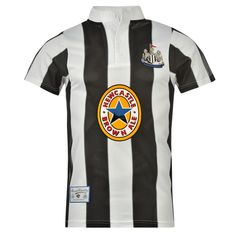 Image result for retro newcastle united shirt