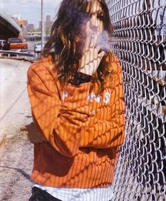 Turn the Paige: 90's / / Youth Culture Inspiration
