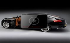 The new Bugatti Galibier 16c concept car.    watch video here at www.prodijayceos.com/videos