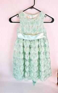 Strict New Girl Okie Dokie Coral Tutu Styled Skirt 12m